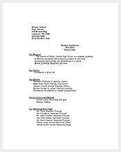 15-16-Student-Agenda-Wilson-Central-University-Template