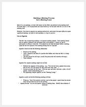 Meeting-Planning-Agenda
