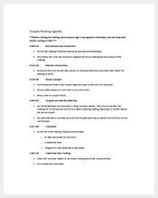 Sample-Meeting-Agenda-Planner
