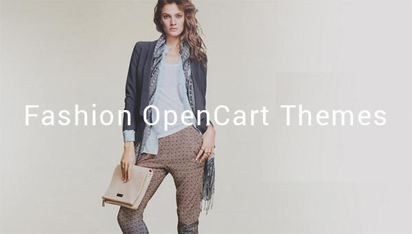 fashionopencartthemes