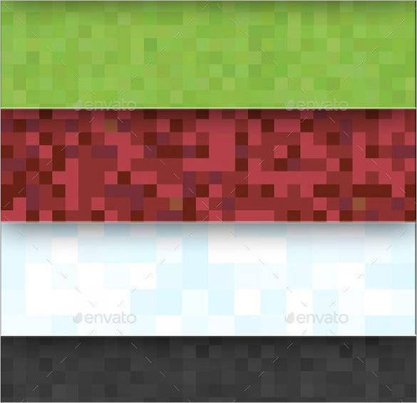 41 realistic minecraft textures free psd jpg png for Free psd textures