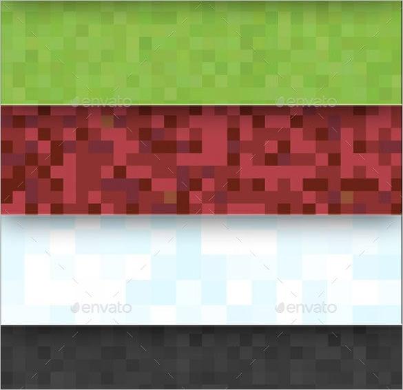 13 premium minecraft textures