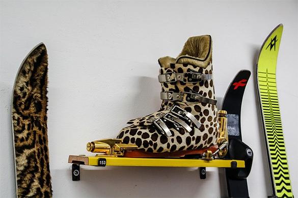 premium fashion store magento bootstrap template
