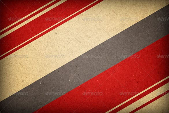 retro backgrounds photoshop psd download
