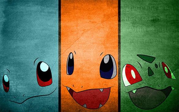 pokemon style charactor jpeg download