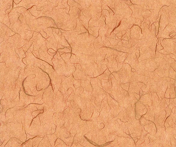download brown background mulberry handmade paper