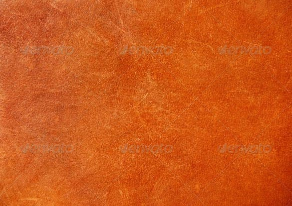 brown background of leather jpeg format