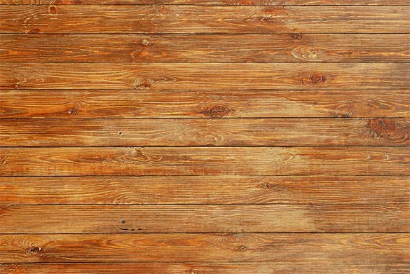 wood brown background download