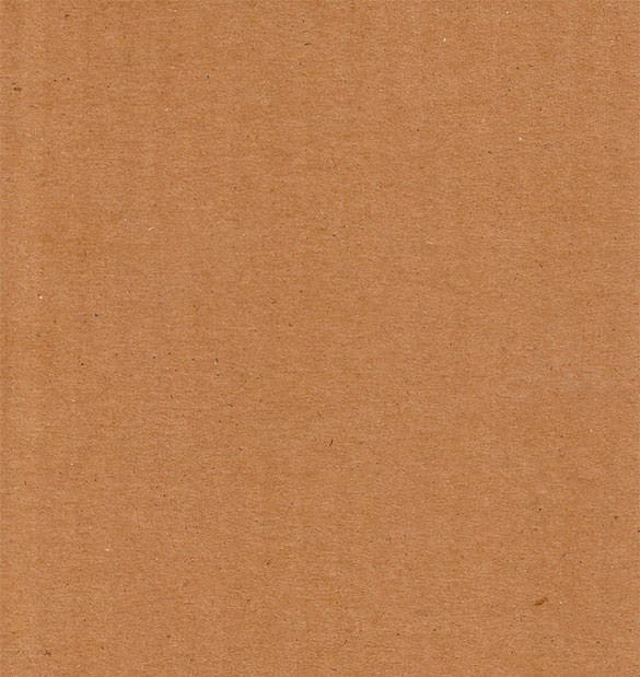 cardboard brown paper texture background free download