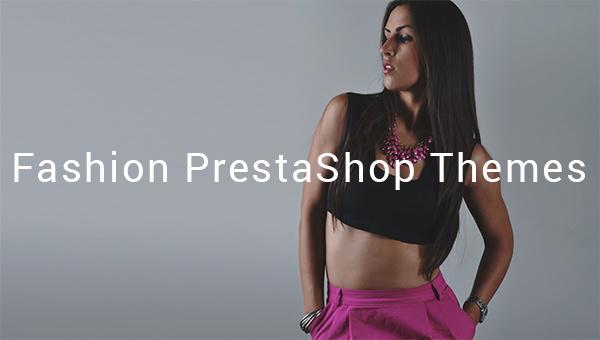 fashionprestashopthemes