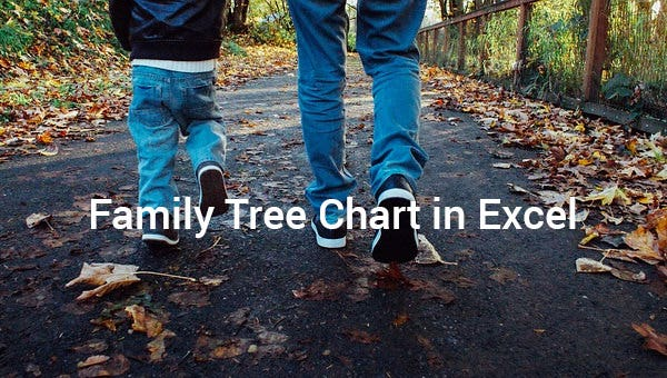 If You Are Looking Forward To Becoming Your Familys Genealogist Of All Time Creating A Family Tree Should Be One Major Steps Towards Achieving