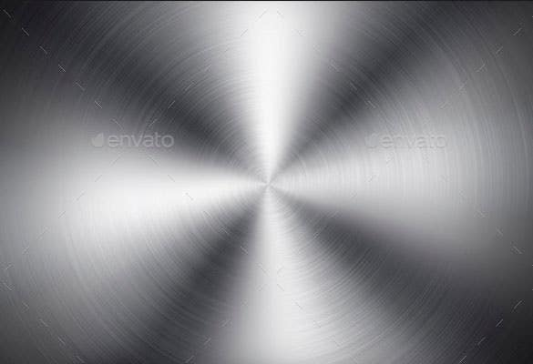 10 fully layered metal backgrounds psd download