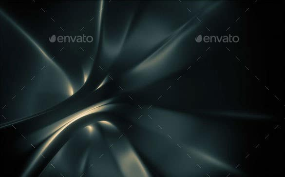 black metal glossy background cs download