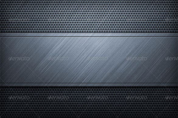 75 metal backgrounds free eps psd jpeg format download 12 metal backgrounds jpeg format voltagebd Choice Image