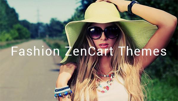 fashionzencartthemes