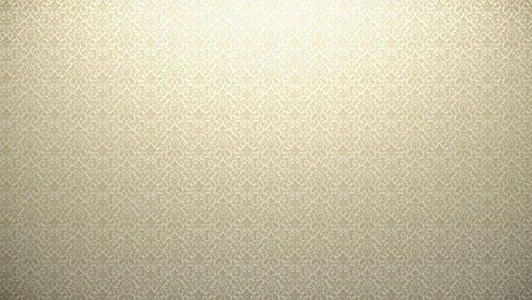 12 plain backgrounds png psd jpeg free premium