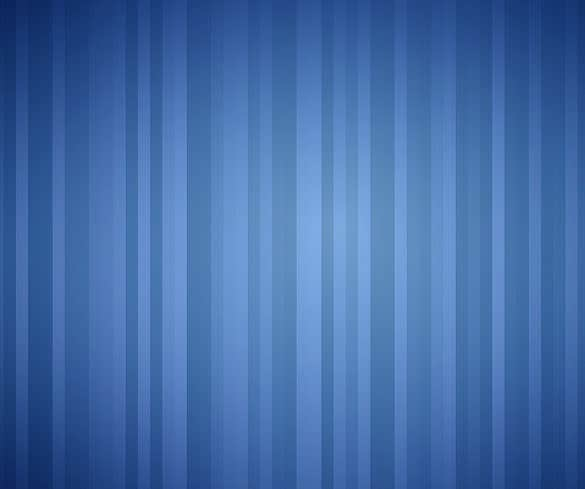 Plain wallpaper backgrounds wallpaper hd for Plain blue wallpaper