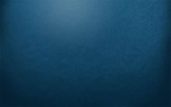 21 plain backgrounds free png psd jpeg format for Plain blue wallpaper