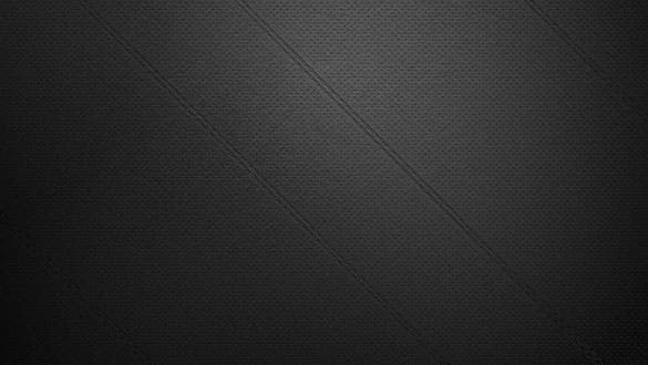 black shaded plain background wallpaper download