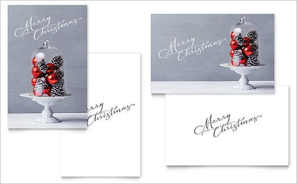 150  christmas card templates