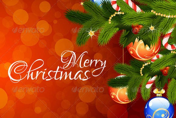 150 christmas card templates free psd eps vector ai word merry christmas greeting card eps format m4hsunfo
