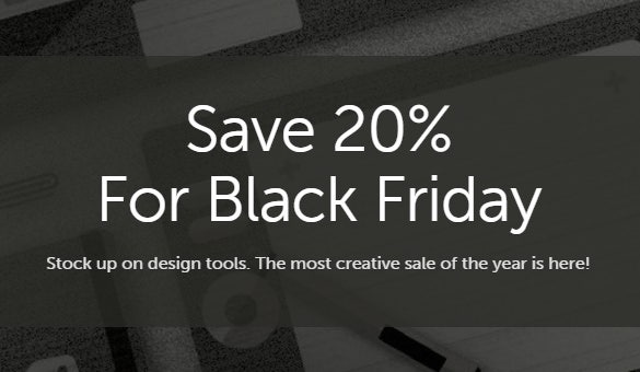 Black-Friday-Sale-Creative-Market