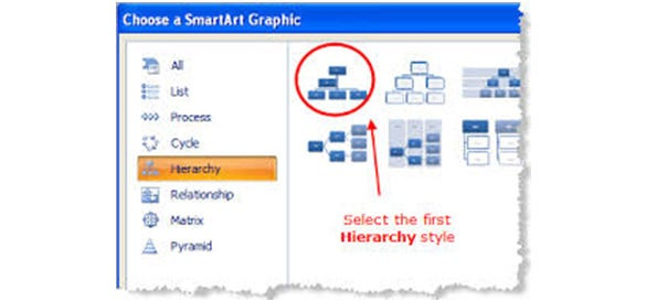 Choose-a-SmartArt-Graphic