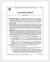 Promissory Notes Free Word Excel PDF Format Download Free - Free real estate promissory note template