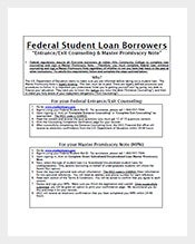 Federal-Student-Loan-Promissory-Note