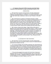 Explanatory-Note-by-the-Uncitral-Secretariat
