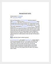 Blank-Promissory-Note-PDF