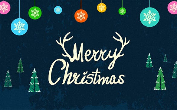 58 christmas powerpoint templates free ai illustrator psd pptx