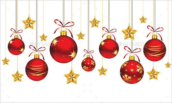31 christmas ornament templates free psd ep ai illustrator .