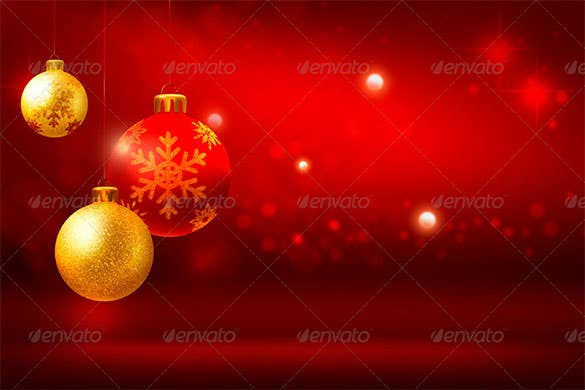 christmas ornament backgrounds photoshop psd format