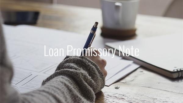 loanpromissorynote2