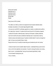 28-days-Notice-Letter-Free-Download