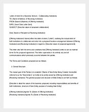 Business-Letter-of-Intent-Sample-Format-Word-Doc