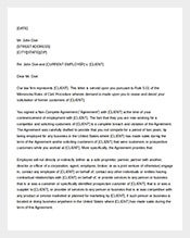 338+ Letter Templates – Free Sample, Example Format Download ...
