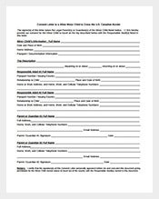 Child-Notarized-Letter-Template-Sample-PDF-Download