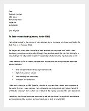 Cover-Letter-For-CV-Template-Sample-Word