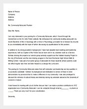 Cover-Letter-Template-Word-Format-Editable