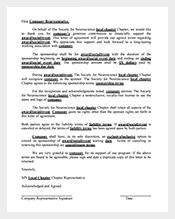 Free-Corporate-Sponsorship-Letter-of-Agreement-Sample-PDF