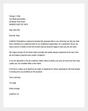Free-Download-Proposal-Letter-Template-Sample