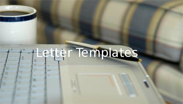 lettertemplatessample