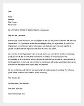 Offer-of-Employment-Letter-Template-Free-Word-Format