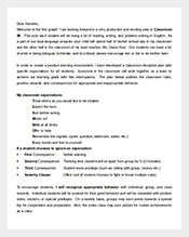 Parent-Letter-Template-Back-to-School-Word-Format
