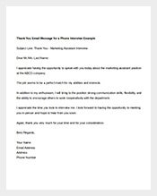 Phone-Interview-Thank-You-Email-Template