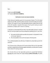 Sample-Notice-Letter-Excel-Download