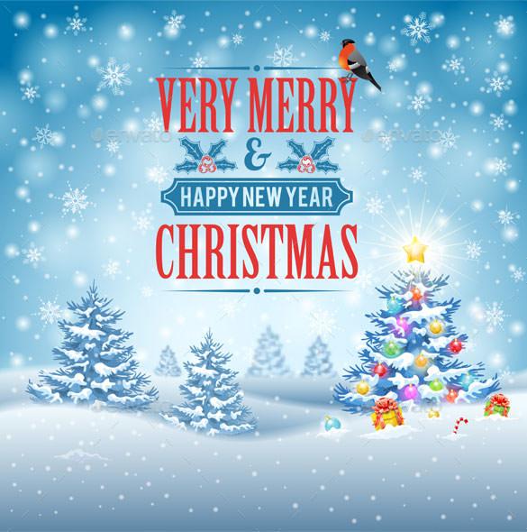 275+ Christmas Backgrounds - Free PSD, AI, Illustrator ...