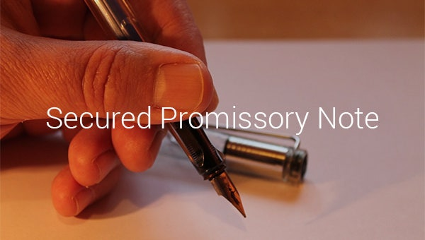 securedpromissorynote2